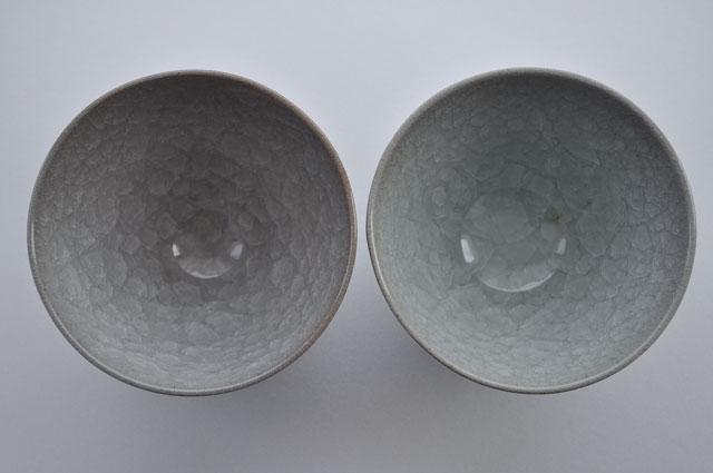 氷裂貫入中鉢-9