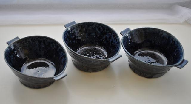 ルリ釉スープカップ-9