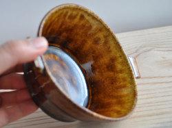 アメ釉スープカップ-4