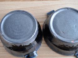 ルリ釉スープカップ-6