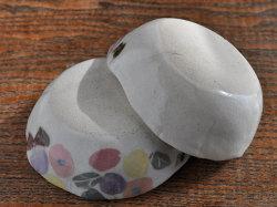 小花豆鉢-5