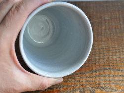 西村典子・フリーカップ-4