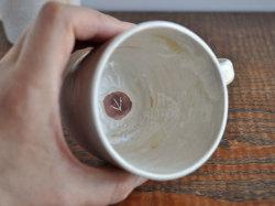 子ども食器(とり)マグカップ-4