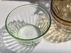 モール小鉢-3