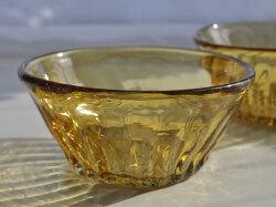 モール小鉢-4